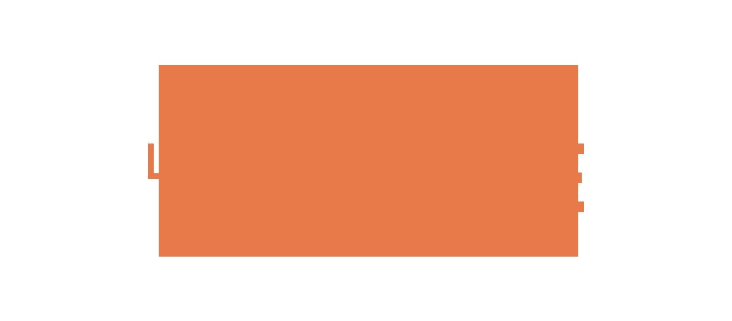 La Bonbonnière Genève