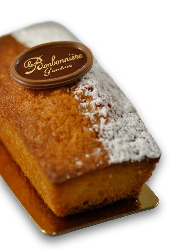 cake-bonbonniere-1